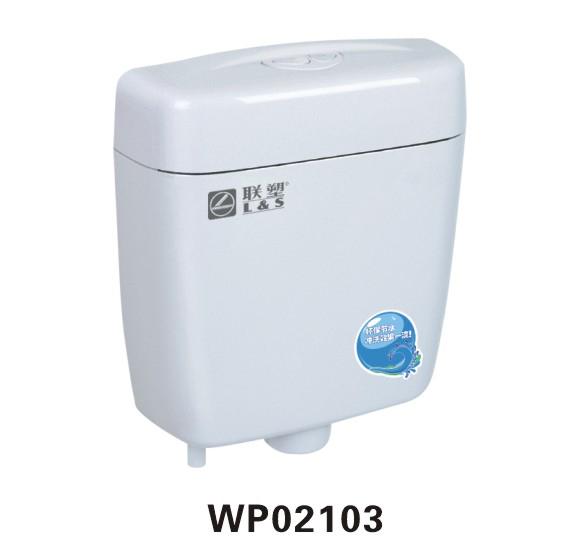 WP02103