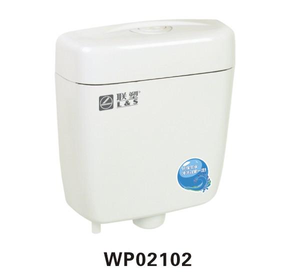 WP02102